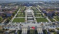 Dumlupınar Üniversitesi 2020 Taban Puanları ve Başarı Sıralaması