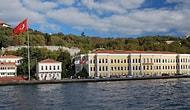Galatasaray Üniversitesi 2020 Taban Puanları ve Başarı Sıralaması