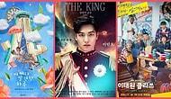 Bayramda Akraba Ziyareti Yapmak Yerine Netflix'in Kapısını Çalacak Olanların Keyifle İzleyeceği Güney Kore Yapımı 15 Dizi