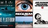 İzlemeden Önce Sağlam Bir Bünyeye Sahip Olsanız Bile Güçlü Psikolojik Etkileriyle Sizi Sarsabilecek 22 Film