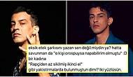 Pınar Gültekin'in Vahşice Katledilmesinin Ardından Şiddetin Normalleştirilmesini Eleştiren Norm Ender, 'Eksik Etek' Şarkısı Nedeniyle Tepki Çekti!