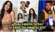 Kim Kardashian, Eşi Kanye West'in Mental Hastalığıyla İlgili Üzerine Çok Gelindiğini Söyleyerek İsyan Etti!