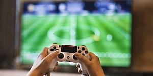 Online Oyunlara Kendini Bütünüyle Adayan Oyuncuların Anlayacakları 16 Şey