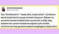 Ece Temelkuran'ın 'Bol Bol Tweet Attık' Sözleri ve Cinsiyet Eşitliği Bilinci Konusunda Sosyal Medyanın Küçümsenmeyecek Gücü