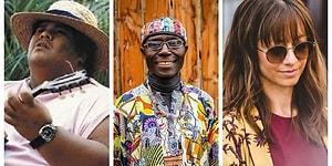 Dünya Müziğine İlgi Duyanlar İçin Müziğine Çok Aşina Olmadığımız 17 Ülkeden 17 Şarkı