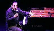 Fazıl Say Yine Gururlandırdı: Alman Klasik Müzik Ödülleri'nde 2 Dalda Aday