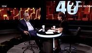 7 TİP'linin Katledilmesinin Faili Kırcı: 'Bahçelievler'de Yaşanan Katliam Değil, İntikam'