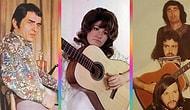 Zamanında Böyle Şarkılar Nasıl Yapılmış Diye Şaşıra Şaşıra Dinleyeceğiniz 15 Yerli Psydelic Şarkı