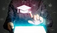 Pandemi Döneminde Üniversite Tercihi Yapacak Öğrenciler Neyi Farklı Yapmalılar?