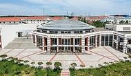 Sabancı Üniversitesi Taban Puanları ve Sıralaması