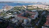 Sağlık Bilimleri Üniversitesi Taban Puanları ve Sıralaması