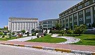 Sakarya Uygulamalı Bilimler Üniversitesi Taban Puanları ve Başarı Sıralaması