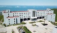 Samsun Üniversitesi Taban Puanları ve Başarı Sıralaması