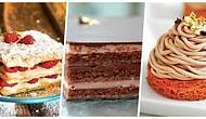 Doğum Günü Çocuklarına Müthiş Sürprizler: Birbirinden Güzel 12 Pasta Tarifi