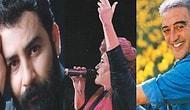 Bu Karantina Günlerinde Dışarıdaymış Gibi Hissettirebilecek Güçte Olan Pastorel Ve Çoğunlukla Özgün 52 Şarkı