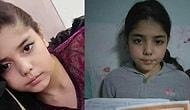 Sevindiren Haber Geldi: 11 Yaşındaki Elif Akbayrak 33 Saat Sonra Bulundu