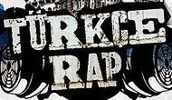 Bu Efsane Rap Albümlerinden Hangisinin Daha Eski Olduğunu Bulabilecek misin?