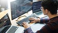 Bilgisayar Mühendisliği 2020 Taban Puanları ve Başarı Sıralamaları