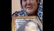 Nadira Kadirova'nın Annesi 'Kızımı Sen Öldürdün' Dedi, AKP Milletvekili Ünal Twitter Hesabını Kilitledi
