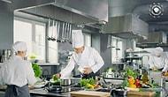 Gastronomi ve Mutfak Sanatları 2020 Taban Puanları ve Başarı Sıralamaları