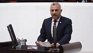 Ayasofya Açılışına Katılmıştı: AKP Hatay Milletvekili Hüseyin Şanverdi'nin Koronavirüs Testinin Pozitif Çıktığı İddia Edildi