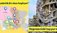 İstanbul Büyükşehir Belediyesi '25 Soruda Kanal İstanbul' Metniyle Aklımıza Takılan Bütün Soruları Tek Tek Cevapladı