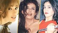 Dinleyen Her İnsana Derdi Tasayı Unutturan 90'lar Türkçe Pop Müziğinden 22 Harika Eser