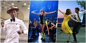 Evde Dans Etmek İsteyenlerin Yardımcısı Olacak 20 Efsane Şarkı