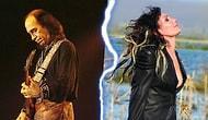 Şöyle Arkama Yaslanayım da Türkçe Rock'ın Tadını Çıkarayım Diyenler İçin 21 Harika Şarkı