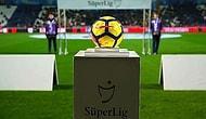 Yeni Sezonda 21 Takım Mücadele Edecek: Süper Lig'de Küme Düşme Kaldırıldı