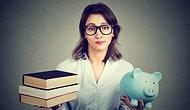 Üniversite Tercihinde Nelere Dikkat Etmelisiniz? Karar Aşamasında Size Işık Tutacak 12 Öneri