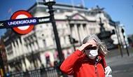 İngiltere 'Frene Bastı': Vakalar Artınca Normalleşme Planı Ertelendi