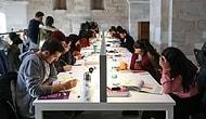 Yükseköğretimde İçler Acısı Tablo: Öğrenci Başına Bir Kitap Düşen Üniversiteler Var