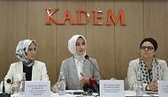 KADEM İstanbul Sözleşmesi'ne Sahip Çıktı: 'Eşcinselliğin Meşrulaştırıldığı İddiası En Hafif Tabirle Kötü Niyet'