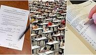 Ülkelere Göre Üniversite Sınavları: Sadece Türkiye'de mi Üniversiteye Girmek Bu Kadar Zor?