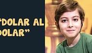 10 Yaşındaki Halinle Karşılaşsan Ne Söylerdin? Bizimle Paylaş, onedio'da Yayınlayıp Paralel Evrene Gönderelim!