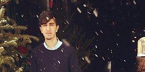 Bir Gün Önce Babasına 'Tehdit Edildiğini' Söylemiş: Er Osman Özçalimli Ölü Bulundu