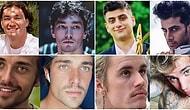 Biraz da Beyleri Konuşalım: Instagram'daki ve Gerçek Halleri Arasında Büyük Fark Olan Ünlü Erkekler