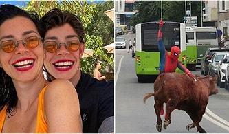 Photoshop Çalışmalarıyla Yüzümüzü Güldüren Goygoyculardan Haftanın En Eğlenceli 17 Paylaşımı