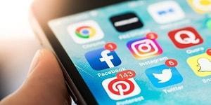 Sosyal Medya Yasası: Yeni Düzen Nasıl Olacak?