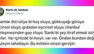 Gökkuşağı Görünce, Netflix İzleyince, Ayran İçince Eşcinsel Olacaklarına İnananlara Özel: Nasıl Eşcinsel Olunur?