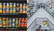 Market Alışverişlerinizde Mutlaka Bilmeniz Gereken 11 Hayat Kurtarıcı Bilgi