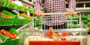 Yıllık Bazda Yüzde 11,76 Oldu: Enflasyon Temmuz Ayında Yüzde 0,58 Arttı