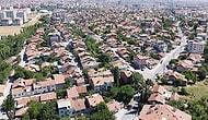Malatya'da Korkutan Deprem: Kandilli Rasathanesi Büyüklüğün 5.7 Olduğunu Duyurdu