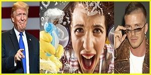 Takıntı Deyip Geçme! Obsesif Kompulsif Kişilik Bozukluğu Yüzünden Hayatlarını Zindana Çeviren Ünlüler