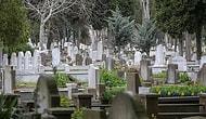 Öldüğünde Hangi Mezarlığa Gömüleceksin?