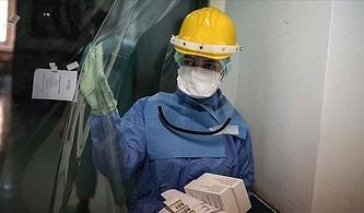 Konya İl Sağlık Müdürü Uyardı: 'Bu Hızda Giderse Bir Şehir Hastanesi Daha Olsa Yetmez'
