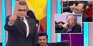 Zamanında Neler İzlemişiz? RTÜK'ün AFK Olduğu Zamanlarda Türk Televizyonlarında İzlediğimiz 17 Efsane Görüntü