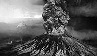 İnsanlık Tarihinin Tanık Olduğu Gelmiş Geçmiş En Korkunç Doğal Afet: Toba Faciası