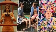 Güneşin, Dansın ve Gerilimin Harman Olduğu 21 İkonik Yaz Filmi